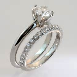 wedding sets for custom wedding rings bridal sets engagement rings vancouver