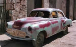 favorite auto body shop  san francisco ca  city