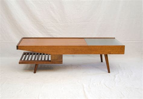mid century modern coffee table for sale modern tables for sale cool coffee table solid wood