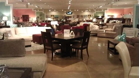 hanks fine furniture  reviews furniture stores