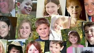 Sandy Hook gun lawsuit and lessons from Big Tobacco - CNN