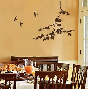 wall art apartments i like blog With wall art for dining room