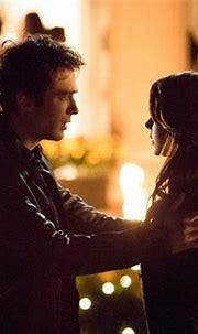 'Vampire Diaries' Season 6 Spoilers: Damon And Elena To ...