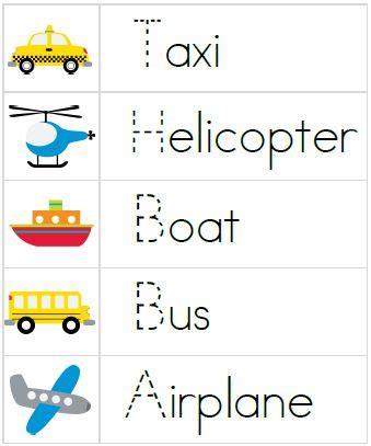 best 25 transportation theme ideas on 469 | aedc9de9fdeb113245aad9b408604e5c transportation theme preschool preschool ideas