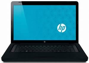 HP G56-108SA Windows 7 Drivers | Laptop Software
