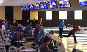 Double Nickel Scratch Bowling Association holds 200th ...