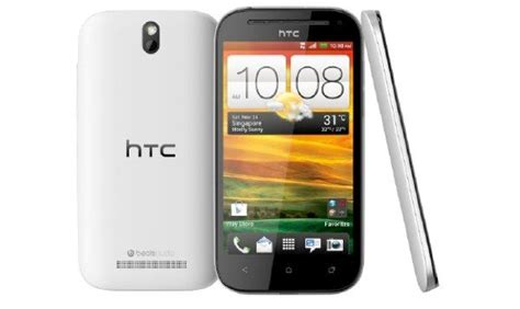 cricket htc phones htc one sv review on cricket phonesreviews uk mobiles