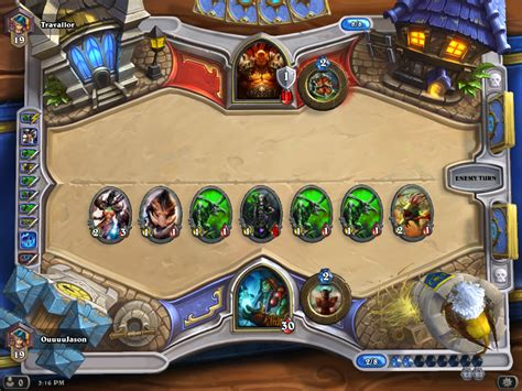 Easy To Playantiaggro+control+rush Shaman*work In