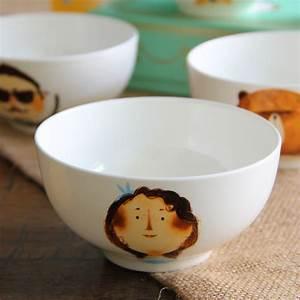 Chinesisches Geschirr Kaufen : online kaufen gro handel chinesisches porzellan geschirr ~ Michelbontemps.com Haus und Dekorationen