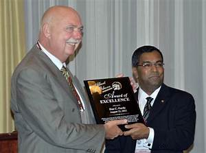 the albert s osborn award of excellence 2012 award recipient With questioned documents by albert osborn