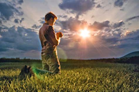la enciclopedia de dios senor ensename  orar