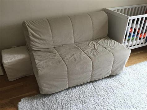 Ikea Settees Uk by Futon Sofa Bed Uk Ikea Ikea Futon Sofa Bed Thesofa