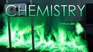 business plan writers alberta chemistry project experiments chemistry project experiments