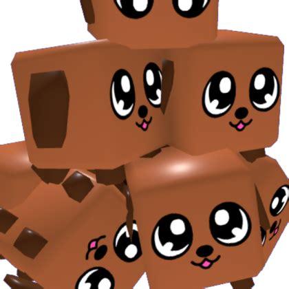 doggy pile bubble gum simulator wiki fandom