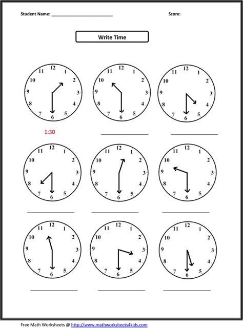 printable math worksheets for grade 3 worksheets for all