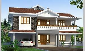 2600, Sq, Ft, Double, Floor, Contemporary, Home, Design