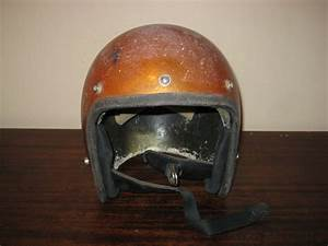 Street Motorcycle Helmet Buyer's Guide | The BikeBandit Blog