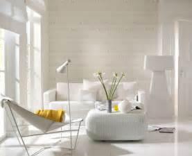 wohnzimmer tapezieren modern popular images wohnzimmer mit tapete in