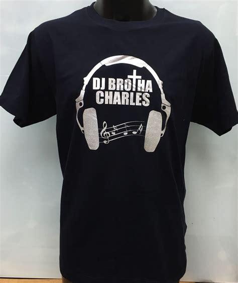 foil print custom t shirt printing personalised