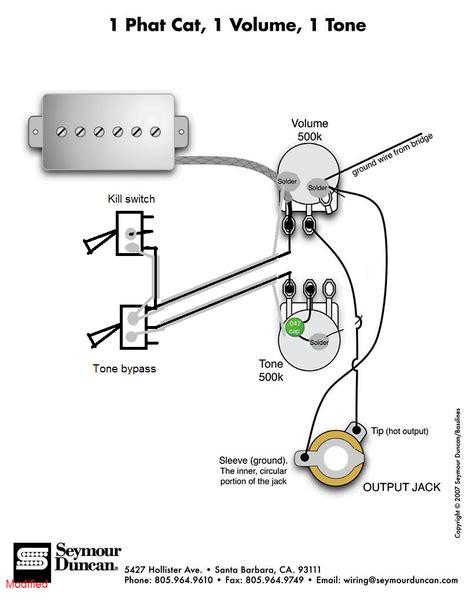 lollar p90 wiring diagram somurich