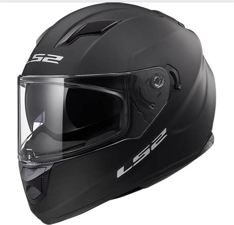 New Motorcycle Helmet | GetBent57