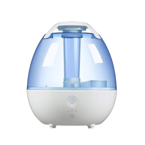 best cool mist humidifier top 10 best humidifiers for your baby s room