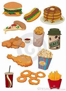 33 best food cartoons images on Pinterest   Cartoons, Food ...