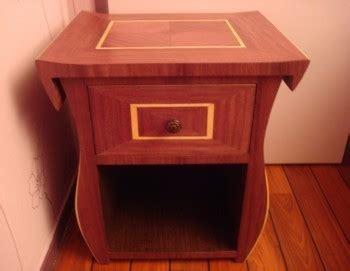 fabriquer un meuble soi m 234 me astuces pratiques