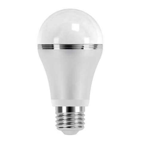 a guide to understanding modern light bulbs style green