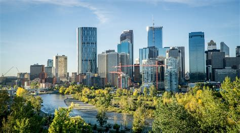 44 Free Things To Do In Calgary This Summer Business Holiday Calendar Cards Design Online Free Zeigt Termine Nicht An App Mac Nz Card No Address One Sided Doesn't Sync