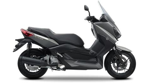 yamaha x max 250 2014 yamaha x max 250 review top speed