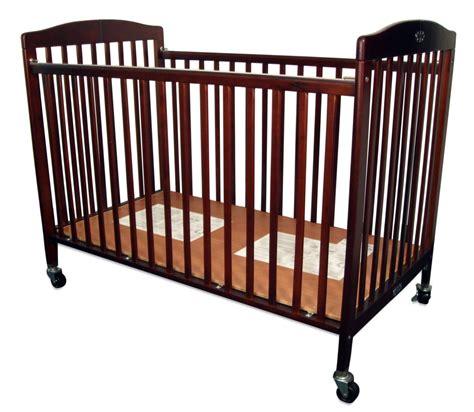 standard crib size standard size crib mattress from sears