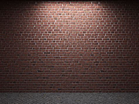 brick walls layout images