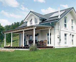 amerikanische hauser in deutschland bauen bauende With französischer balkon mit wohnen und garten landhaus abo