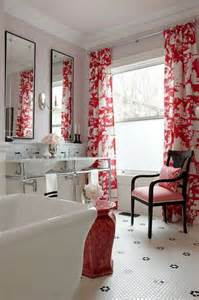 bathroom curtains ideas top 10 bathroom curtains trends in 2016 ward log homes