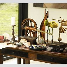 Home Accessories  Home Accessories Inspired By Classic