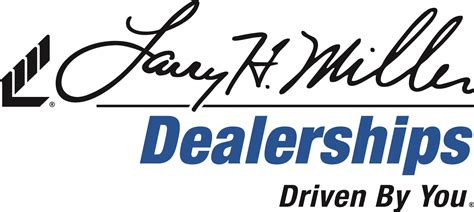 Larry H. Miller Dealerships Announces Largest Dealer Group
