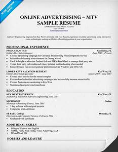 edit resume online edit my resume with free resume With edit your resume online
