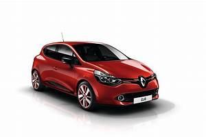 Clio Rouge : renault unleashes the all new clio iv biser3a ~ Gottalentnigeria.com Avis de Voitures