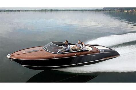 Riva Italian Boats For Sale by 2012 Riva Aquariva Power Boat For Sale Www