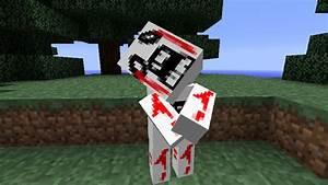 John 2 0 Minecraft : 1 8 1 john v1 2 minecraft mods mapping and modding java edition minecraft forum ~ Medecine-chirurgie-esthetiques.com Avis de Voitures