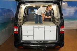 Ikea Wagen Mieten : vanessa mobilcamping camping ausbau f r deinen van t5 t6 mercedes u v m multivan ~ Markanthonyermac.com Haus und Dekorationen