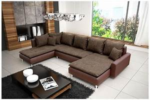 canape d angle en u royal sofa idee de canape et With canape u