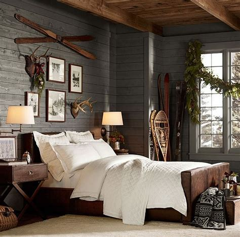 how to choose bedding for the guest bedroom must be carefully thought about so as not to clash colors if the walls in the bedroom are painted a pale tips to install wood plank walls with simple ways