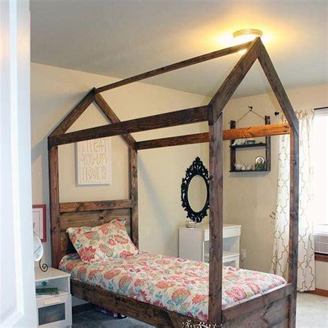 images  kids bedroom tutorials  pinterest