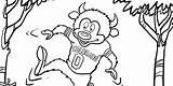 Cu Nominations Seeking Employee Student Colorado Today Stress Themed Cartoons Away sketch template