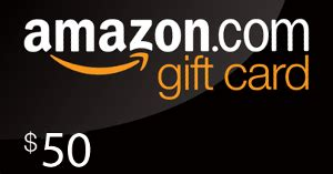 Purchase your favorite amazon products with bitcoin, dash or litecoin. Win $50 Amazon Gift Card {US} (12/01/2016) via... sweepstakes IFTTT reddit giveaways freebies ...