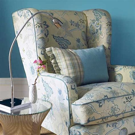 comfy living room chair living room ideas image