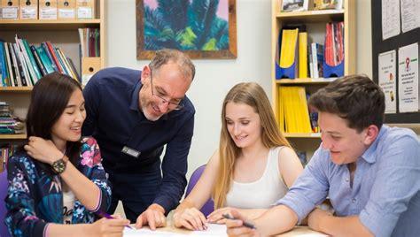 diploma  english metropolitan college sri lanka