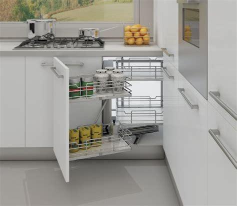 dimension meuble d angle cuisine meuble d angle de cuisine meuble bas de cuisine en coin